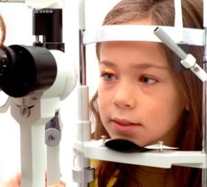 Cycloplegic refraction explained by Shawnee Optical