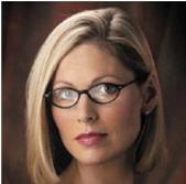 eye glasses without Anti-Reflective coating