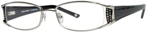 Adrienne Vittadini eyewear 1048