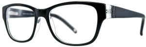 Eyewear Adrienne Vittadini 1106
