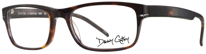 Danny Gokey Eyewear Collection | Shawnee Optical