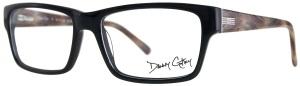 Danny Gokey Eyewear 16