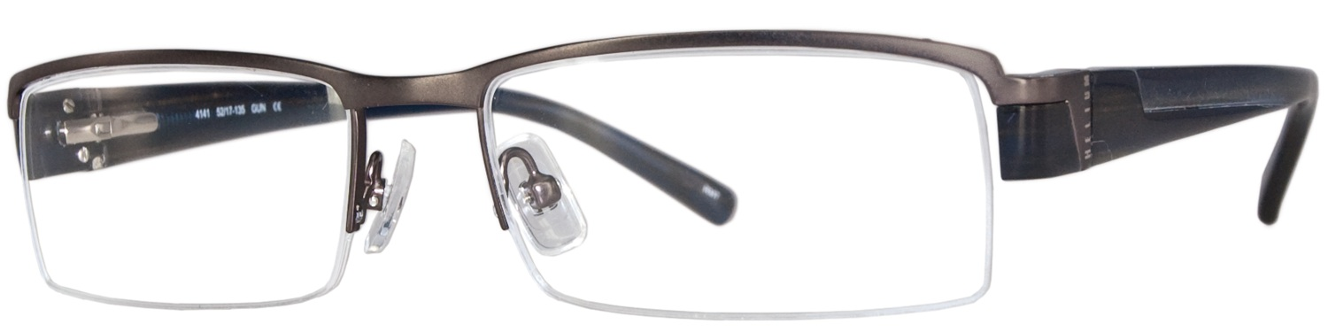 Current Trends in the Fashion and Design of Eyeglass ...