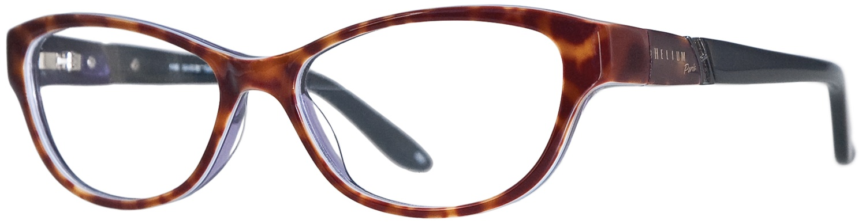 2785d68c322c Eyewear Helium Paris 4188