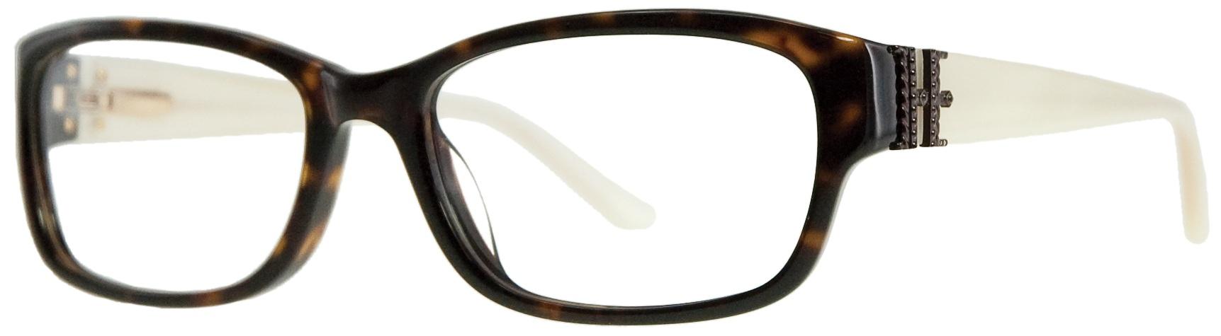 helium paris eyewear 4207